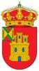 Escudo del Ayuntamiento de Villabasta de Valdavia